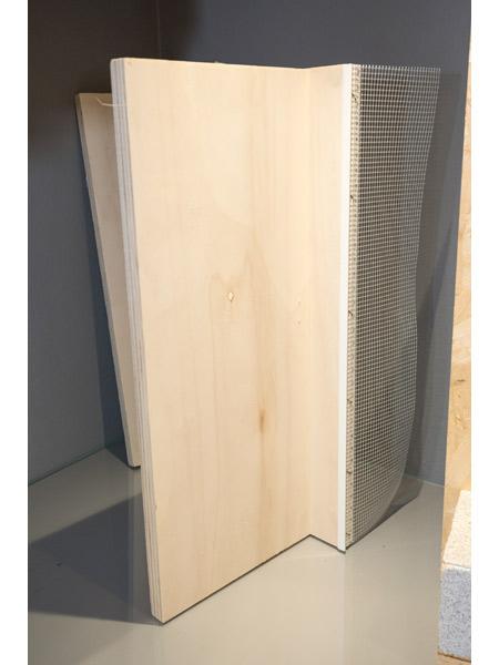 Controtelaio finestra legnano saronno porta scorrevole - Montaggio controtelaio porta ...