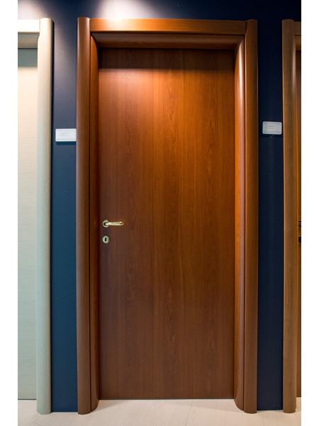 Porte interne como desio classiche economiche legno - Porte interne in vetro scorrevoli ...