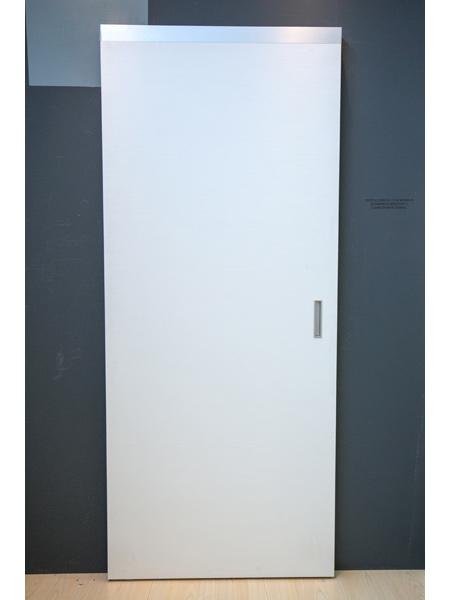 Prezzi-porte-moderne-filo-muro-saronno